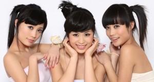 chinese-girls